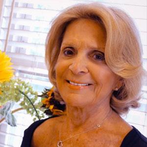 Dolly Galdi