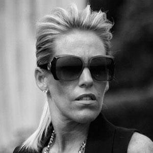 Donna Farley